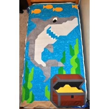 SharkTwin